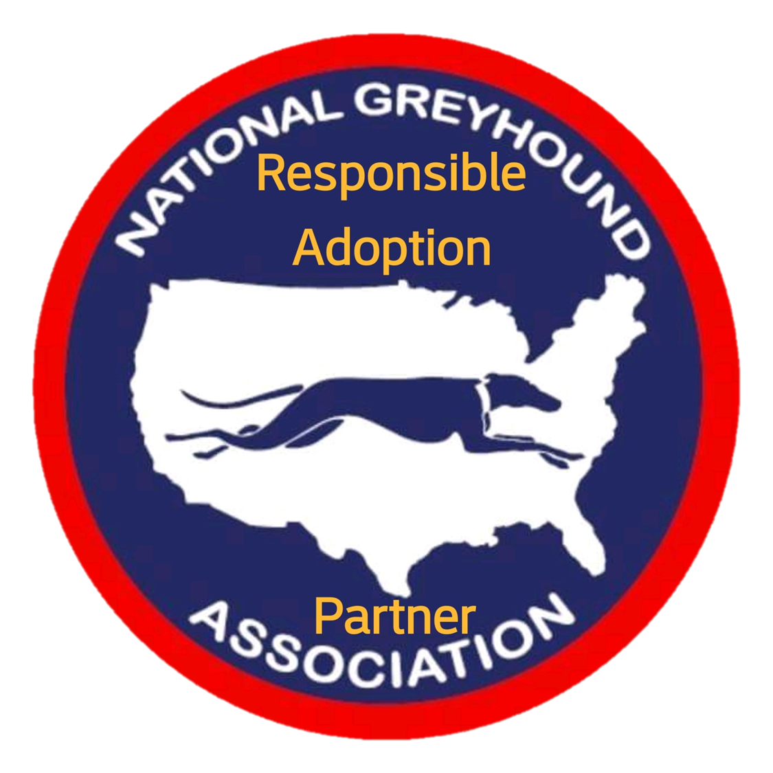 adoption partner logo
